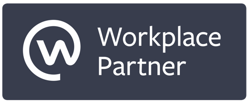 Workplace partner square